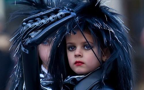 El Carnaval de Platja d'Aro es una de las principales festividades del año en toda la Costa Brava