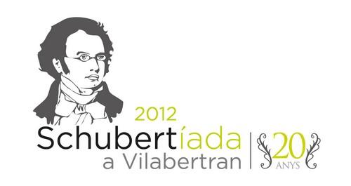 La Schubertíada de Vilabertran es la cita más importante de la música clásica en las noches de verano de la Costa Brava