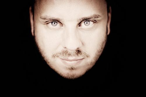 Matthias Goerne, asiduo a las Schubertiadas de Vilabertran, es un barítono alemán conocedor de los lieder de Schubert