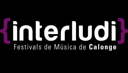 Festival de Música de Calonge {Interludi}