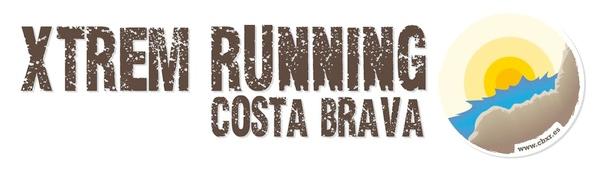 La Costa Brava Xtrem Running se corre durante el mes de mayo por la Costa Brava sur, centro y norte