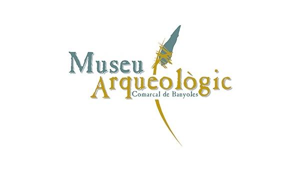 Museo Arqueológico Banyoles