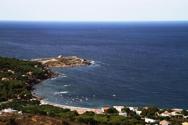 Playa Colomera