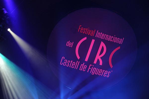 El Festival de Circo de Figueres tiene lugar cada año durante el mes de febrero y es ya el más importante de España y el tercero de Europa