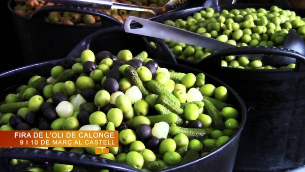 Las aceitunas y su derivado el aceite de oliva, son muy importantes en la dieta mediterránea por sus propiedades cardiosaludables