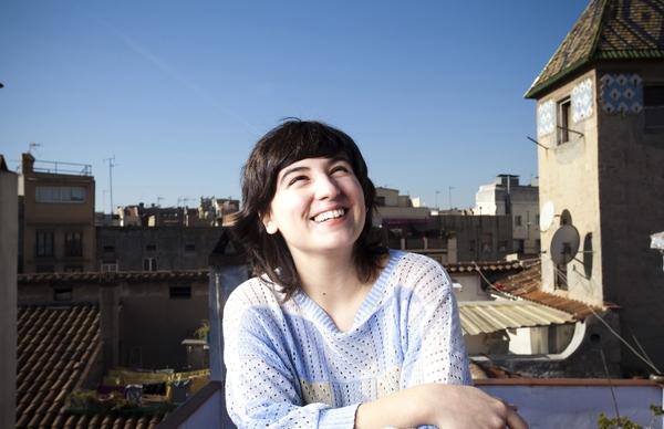 La edición 2014 del PopArb comenzará con un concierto de la cantante catalana de raíces folk y jazz americanas Joana Serrat