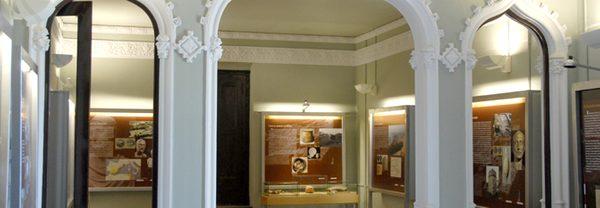 El Museo Arqueológico de Lloret de Mar, en Can Saragossa, nos propone un apasionante itinerario por los restos que nos han dejado los habitantes de Cataluña y la Costa Brava (los íberos) anteriores a la llegada de los romanos, hace pues más de 2000 años.